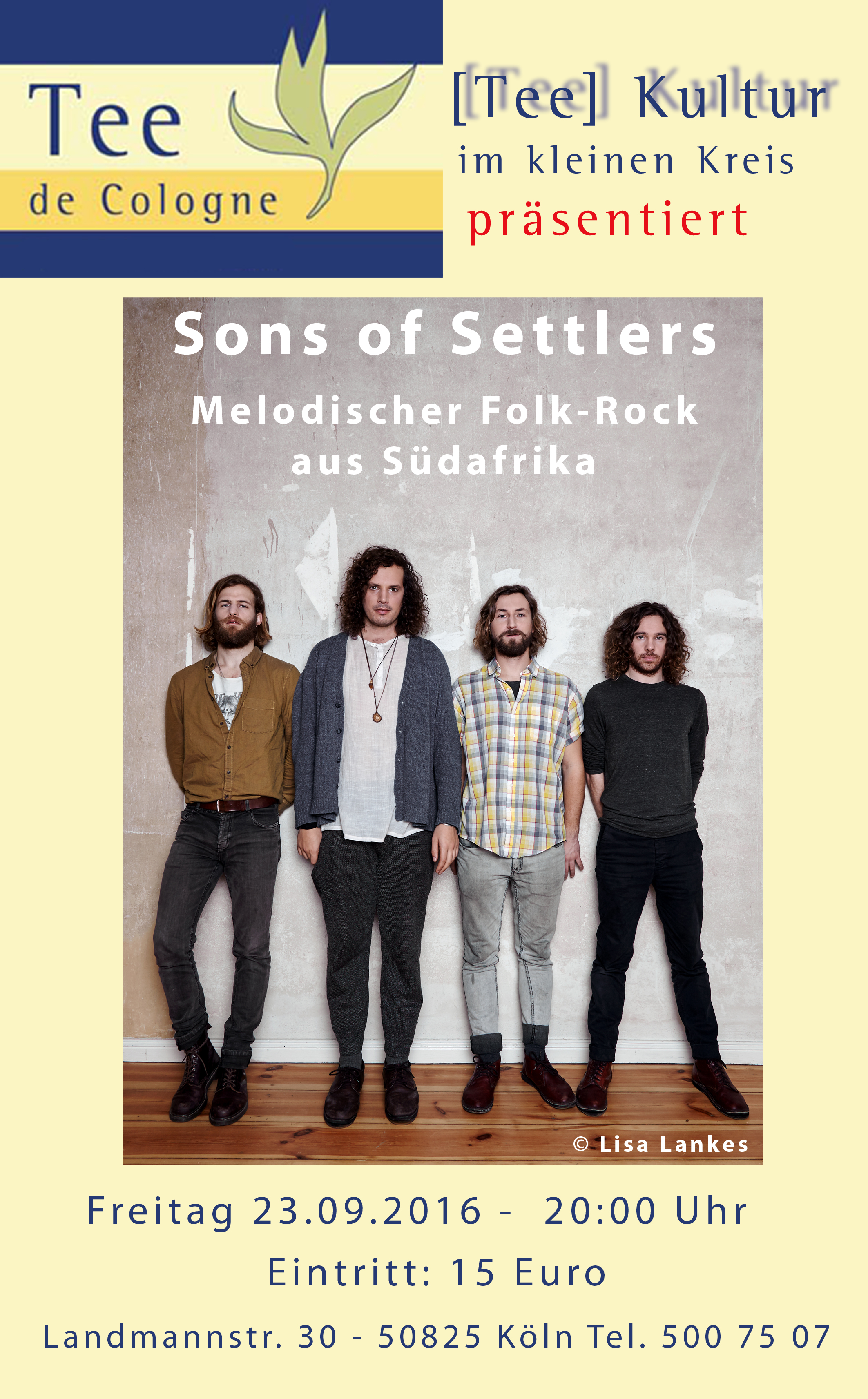 sons_of_settlers_plakat